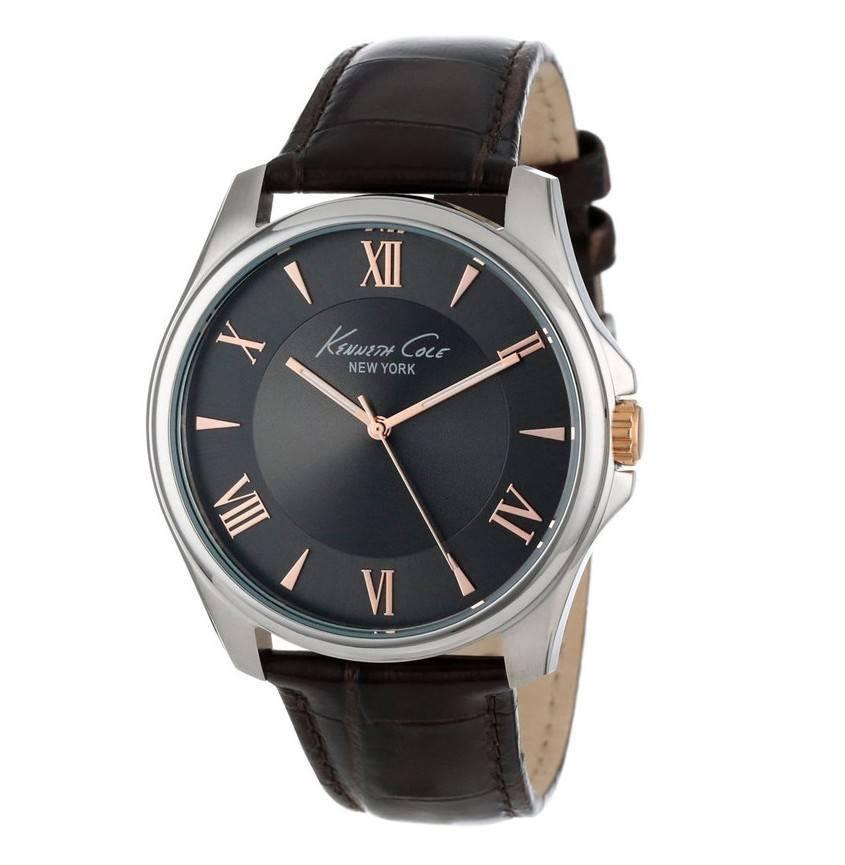 c35656d6153c kc1995 Reloj Kenneth Cole Joyería Juan Luis Larráyoz Pamplona comprar  relojes Kenneth Cole