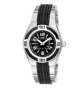 dd6d74abc91f Reloj Sandoz mujer sumergible Joyería Juan Luis Larráyoz Pmplona comprar  relojes alfex joyería relojería online