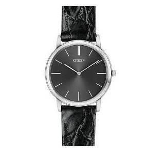 f67ff116098 Reloj Citizen Eco-Drive Limited Edition