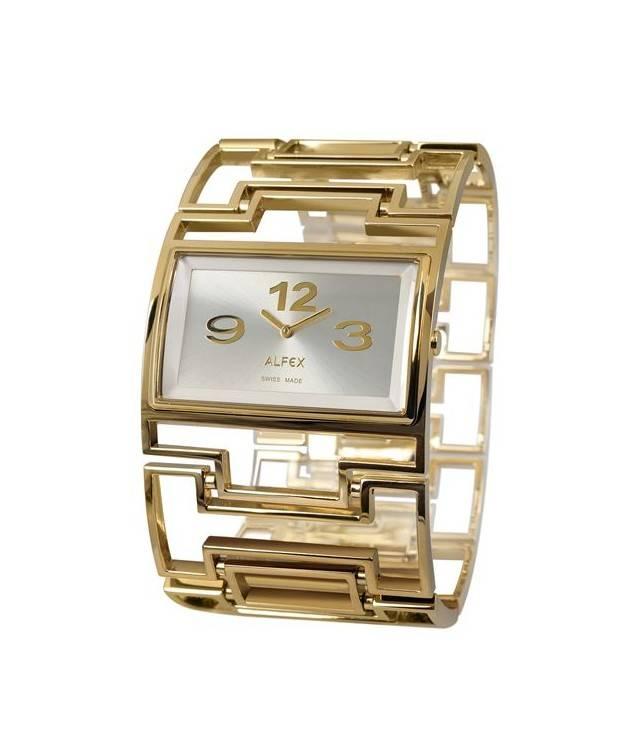 4eb7ccc7dd31 Reloj Alfex mujer Joyería Juan Luis Larráyoz Pamplona comprar reloj alfex  online