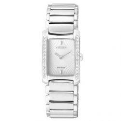 824be891ffa1 Reloj Citizen Eco-Drive Diamantes