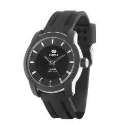 6b020ca7f36f Reloj Marea negro sumergible 100m