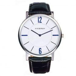 6d6a3a6886c5 Reloj Viceroy con correa