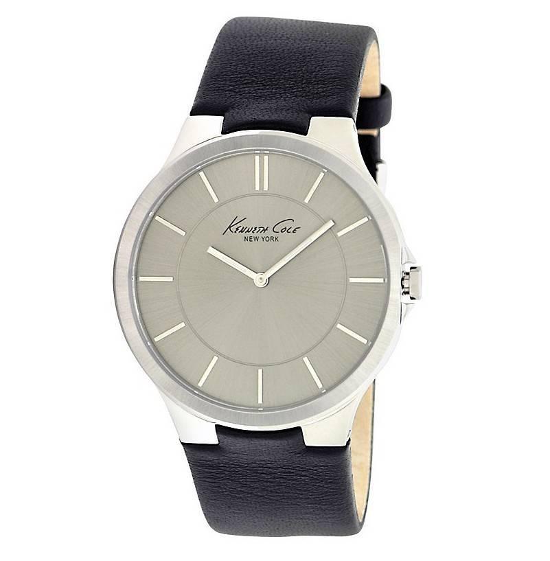 3560c7cc9ecb Reloj Kenneth Cole Joyería Juan Luis Larráyoz Pamplona comprar relojes  Kenneth Cole