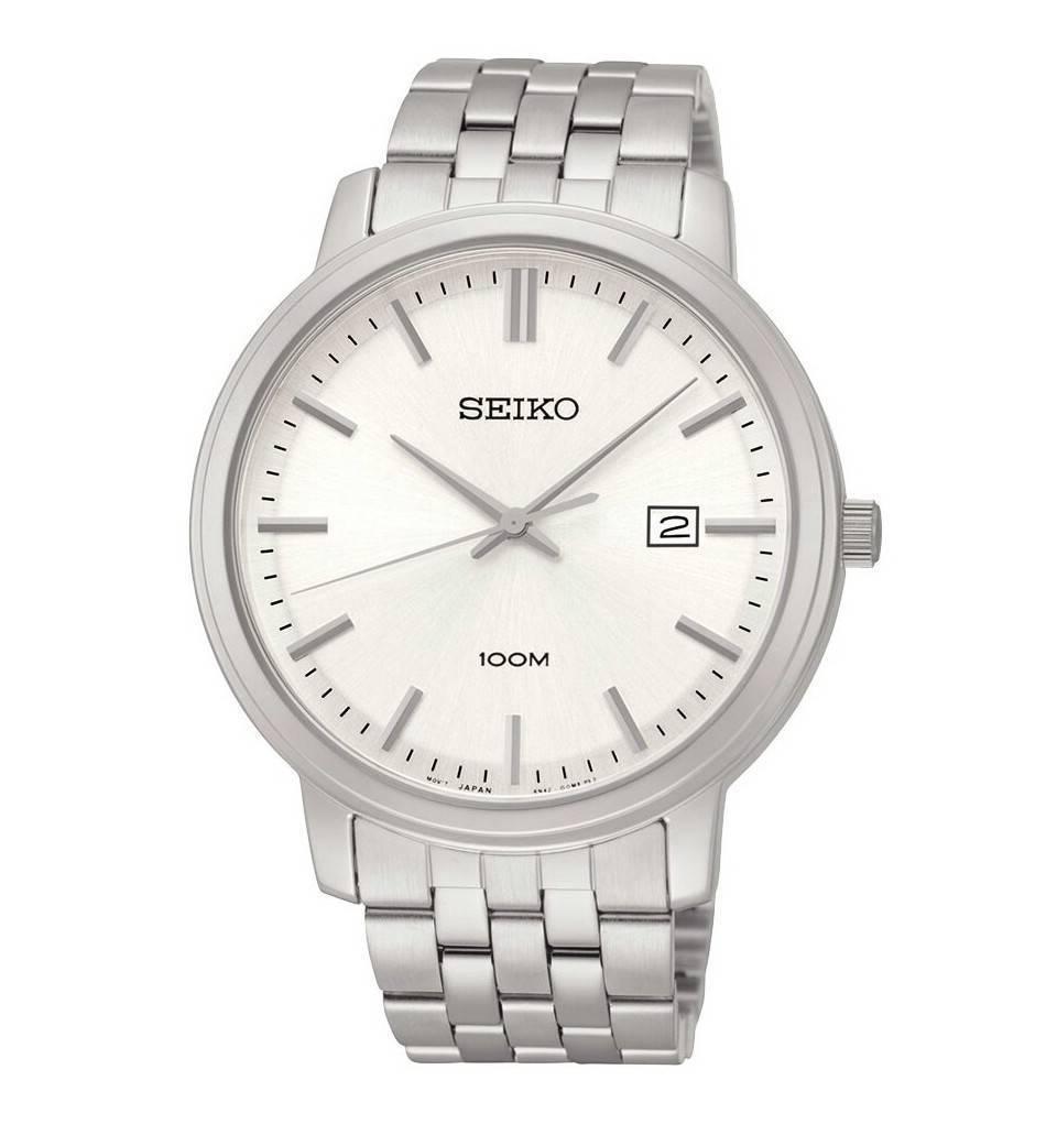 6cdd1574c8d3 Reloj Seiko Joyería Juan Luis Larráyoz Pamplona comprar relojes seiko  pamplona relojería joyería online