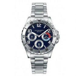 8719ec65d652 Relojes Primera Comunión Archivos