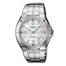 a88970dfbb49 Reloj Casio Edifice sumergible 100m