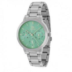 6e90d92bc352 Reloj Marea esfera verde