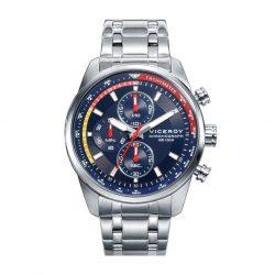 13811e9eaf58 Reloj Viceroy Heat Crono 100m
