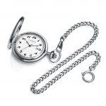 Reloj de bolsillo Viceroy pocket joyería juan luis larráyoz pamplona