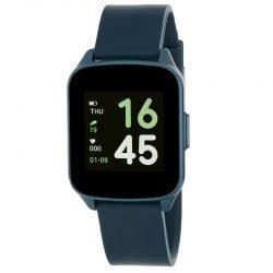 reloj marea smartwatch calorías pasos oxígeno en sangre joyería juan luis larráyoz pamplona