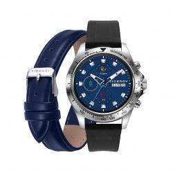 Reloj smartwatch Viceroy Smart pro dorado mujer joyería juan luis larráyoz pamplona